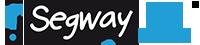Logo Segway Trip Javea